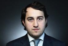 Саид Гуцериев стал кандидатом в рейтинг Forbes 200 богатейших бизнесменов России