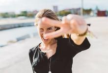 Все сама: как перестать стыдиться своего успеха