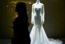 Любовь и бизнес: что нужно знать предпринимателям о брачных контрактах