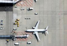 Небо под санкциями. Что потеряет Россия от запрета на пролет иностранных самолетов