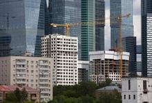 Растущая ставка. Почему от повышения НДС строительный рынок только выиграет