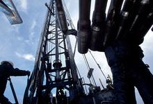 Сделано в Китае. Чему Россия может поучиться  в сфере добычи газа