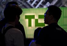 Вера в математику: свежие венчурные тренды и лучшие стартапы с Techcrunch SF Disrupt
