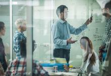 Сам себе режиссер: как руководить самоорганизующейся командой