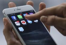 Война с клонами: как Apple борется со спам-приложениями, а компании защищаются