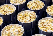 «Яндекс», Amazon и Netflix: как техногиганты инвестируют в кино