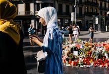 Под прицелом. Готов ли Ближний Восток признать независимых женщин