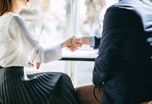 Уйти из компании своей мечты: 6 трудностей перехода в свой бизнес на примере консультанта по кадрам