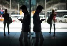 Призрак Оруэлла. Как низкий рейтинг в интернете может разрушить жизнь