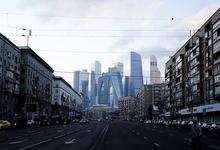 Нефть и санкции. Почему рейтинг России сохранили на «мусорном» уровне