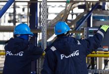 Кандалы для «Газпрома». Польша перейдет на американский газ