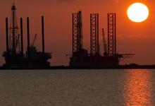 С чистого листа. BP попытает счастья на американском нефтяном рынке