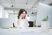 Испытание воли. Как перестать бороться со стрессом и победить его
