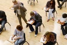 Альтернатива MBA. Как преподаватель научился менеджменту у группы студентов