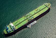 Холодный ветер: что будет с ценами на нефть после выхода из сделки ОПЕК+