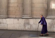Тюрьма или старость: чем опасен запрет на увольнение будущих пенсионеров