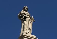 Инвестиции в законе. Как несовершенство российских судов вредит экономике
