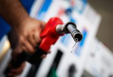 Бензин с воздухом: заправщиков обвинили в обмане автомобилистов