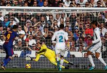 «Разве примут поклонники «Реала» семь лет без трофеев?» Президент испанской Ла Лиги о будущем футбольной индустрии