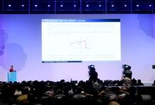 В России впервые пройдет Всемирный математический конгресс
