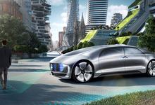 Заглянуть в будущее: почему автопроизводители хотят пересадить людей на беспилотники