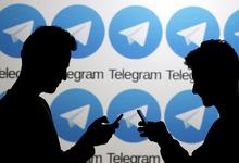 Платежи от Дурова. Telegram собирается конкурировать с Visa и Mastercard