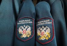 Глобальный надзор. Как будет работать обмен налоговой информацией между Россией и миром