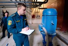 Днем с огнем: как малому бизнесу подготовиться к проверкам пожарной инспекции