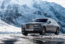 Особый путь: почему Rolls-Royce и Bentley идут к успеху разными дорогами