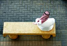 Без коррупции: почему богачи из Саудовской Аравии не попали в рейтинг Forbes