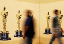 Вожделенная статуэтка. Кинопремия «Оскар-2018» в цифрах и фактах