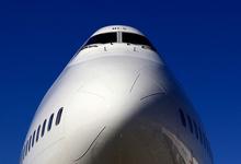 От Boeing 747 до роскошных вилл: как китайцы продают все на онлайн-аукционах