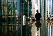 Многорукий Шива: легко ли топ-менеджеру перейти в другую отрасль