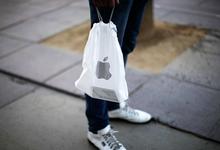 Будущее от Apple: компания создает гаджеты для дополненной реальности
