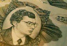 Последнее интервью Мавроди: «Финансовый апокалипсис — лучшая благотворительность для общества»