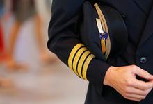 Пустое небо. «Аэрофлот» испытывает дефицит командиров экипажей