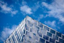 Побег от блокировок: что необходимо учесть бизнесу при переходе в облако