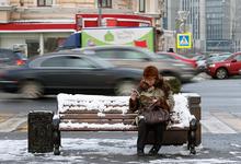 Медведев выделил 7 млрд рублей на доплаты пенсионерам в регионах
