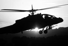 Когда парни вернутся домой. Должны ли США сокращать военные расходы НАТО в разгар перестройки?