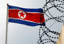 Энергетическое эмбарго: приведет ли запрет на продажу нефти в Северной Корее к коллапсу?