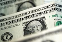 Сделка без паспорта. Как новый закон изменит бизнес экспортеров