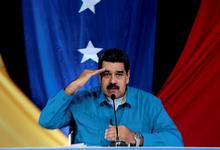 S&P признало дефолт Венесуэлы в валюте. Что это значит для «Роснефти»