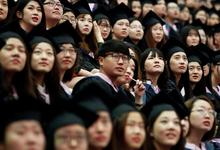 Знание — деньги. Как заработать на китайских онлайн-курсах