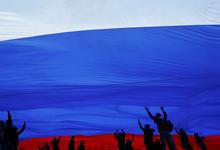 Пятый год санкций. ЕС решил продлить экономические ограничения против России