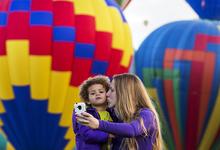Операция «Преемник»: детская решительность и кто ею пользуется