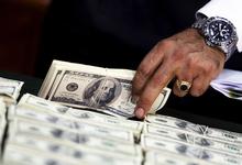 Возвращение инквизиции: британский доклад о криминальных русских деньгах не содержит доказательств