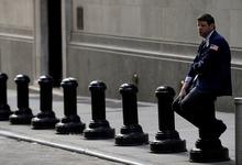 Чутье миллиардера: «индексстраха» Уолл-стрит удвоился на фоне противостояния США и КНДР