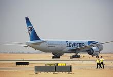 Мирное небо. Как Египет оправляется от удара по туристическому бизнесу