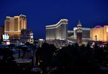 Восхитительный Лас-Вегас: как в Неваде превратили порок в добродетель