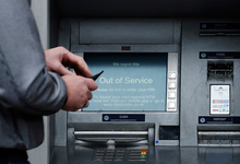 Too big or not too big: как дальше развиваться крупным российским частным банкам